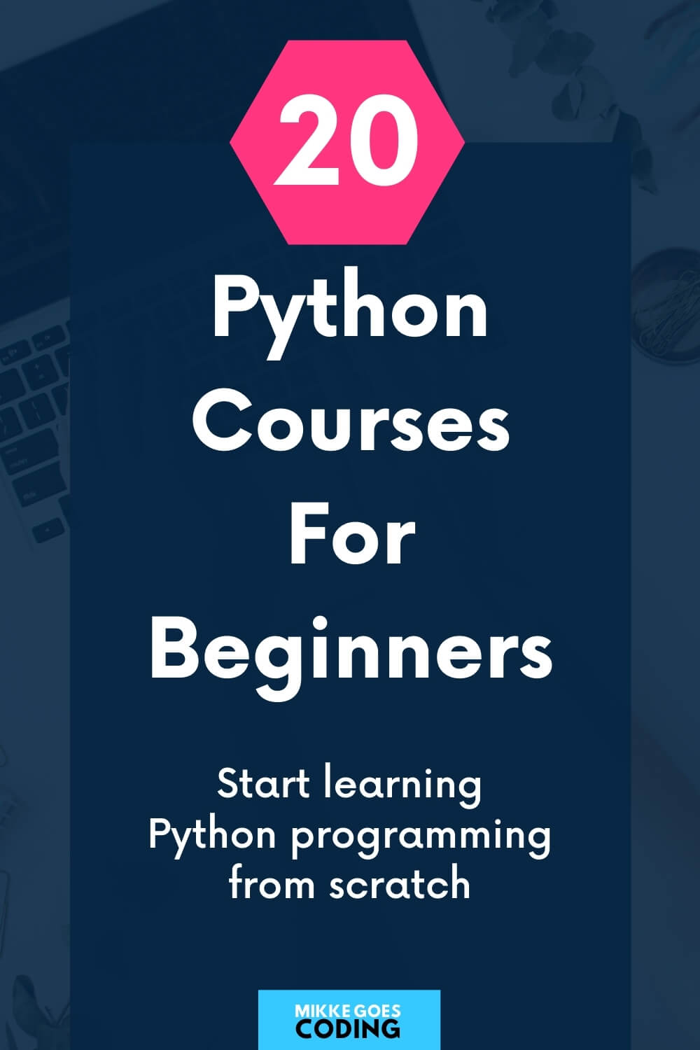 Learn Python Online: The Best Python Resources for Beginners in 2021