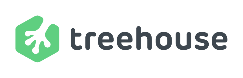 PHP Courses at Treehouse