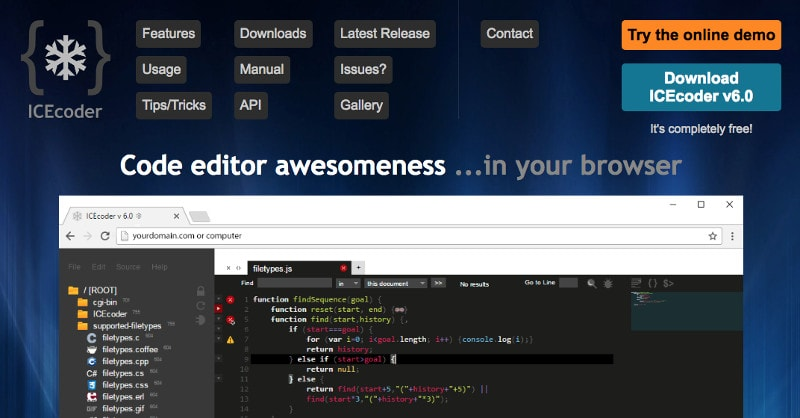 7 Powerful Code Editors: Find The Best Text Editor for Coding