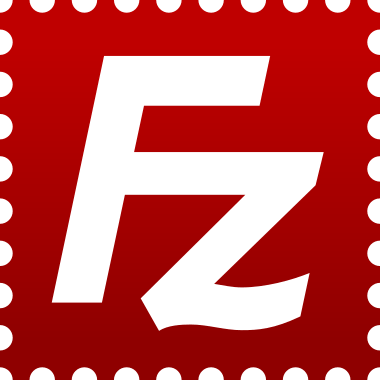 FileZilla FTP Software
