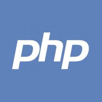 PHP Courses for Beginners