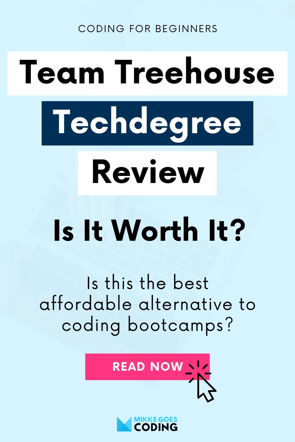 Team Treehouse Techdegree Review - Is It Worth It