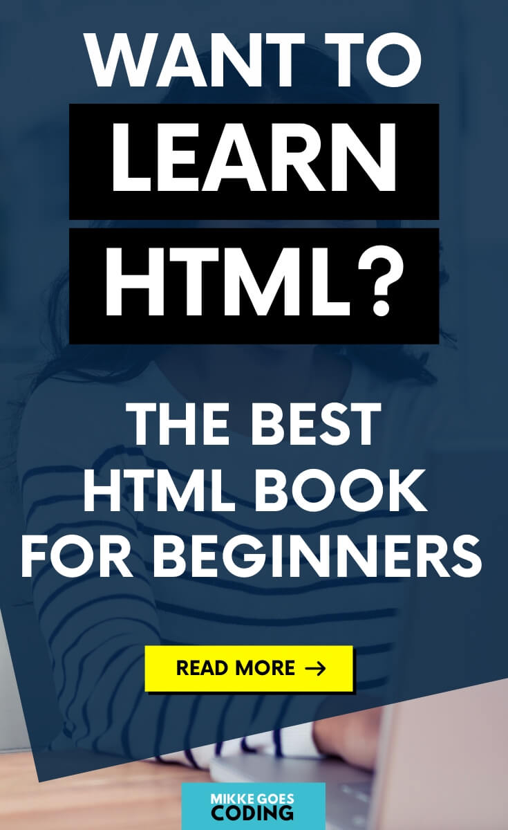 Book Review: HTML and CSS - Design and Build Websites