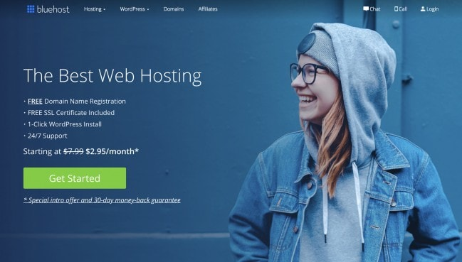 The best coding and web development tools - The best web hosting at Bluehost