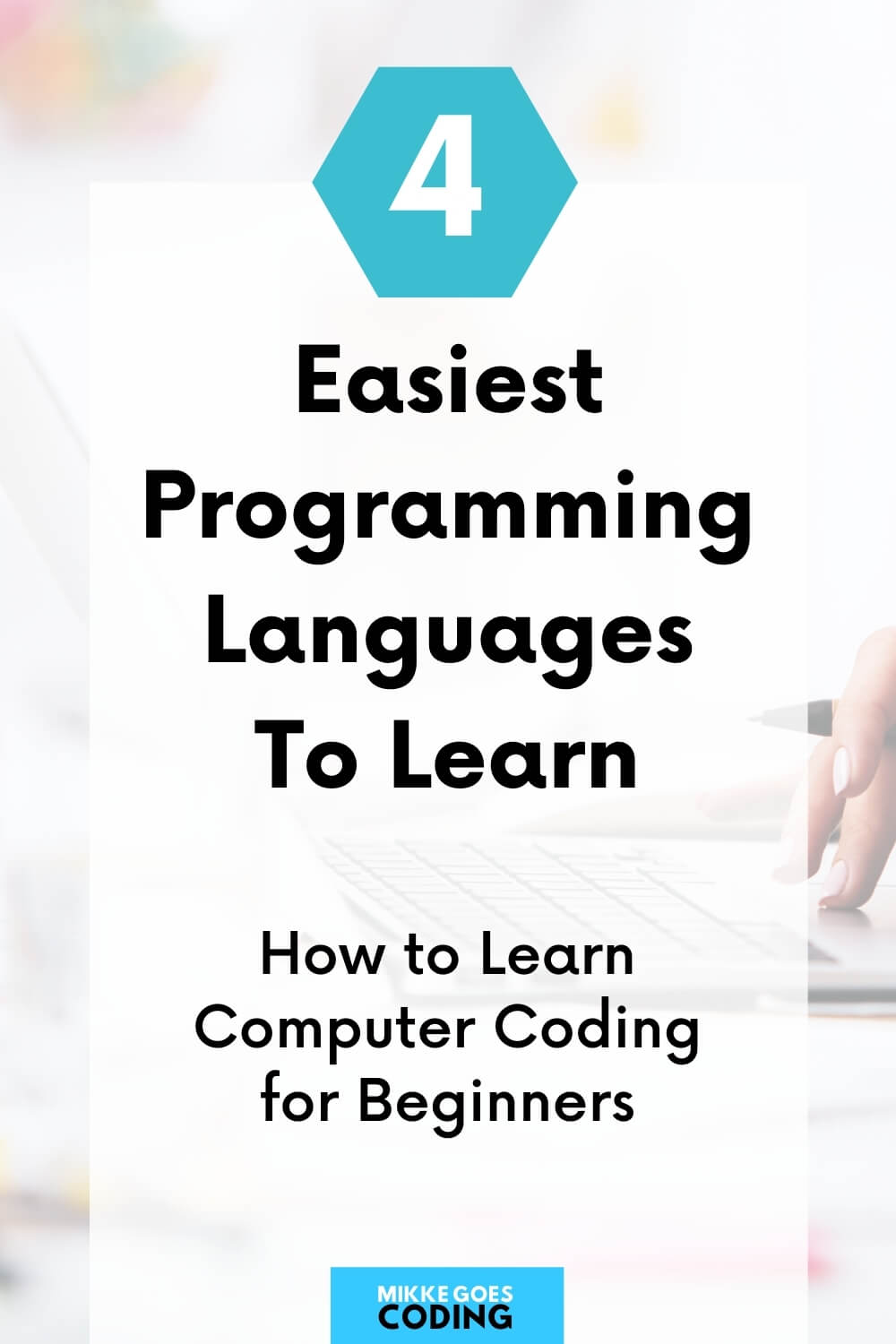 The easiest programming languages for beginners 02