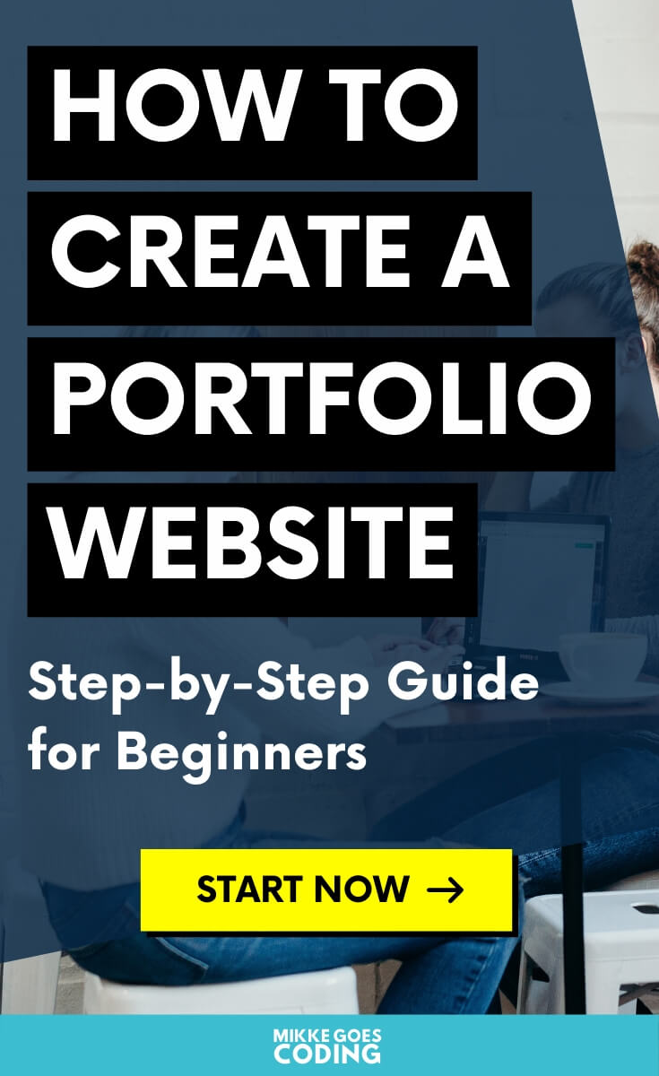 How to Create a Portfolio Site on WordPress in 2020: Beginner\'s Guide