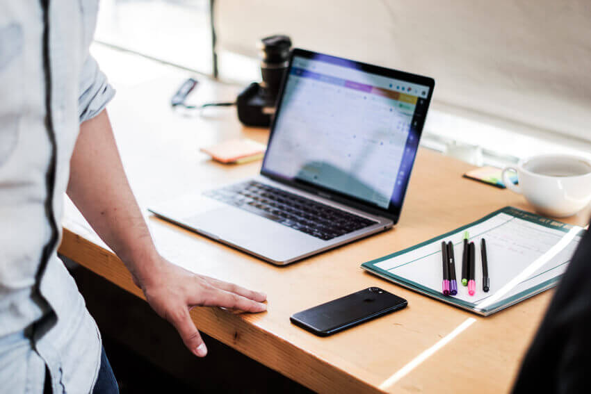 learn to code online and become a freelance developer